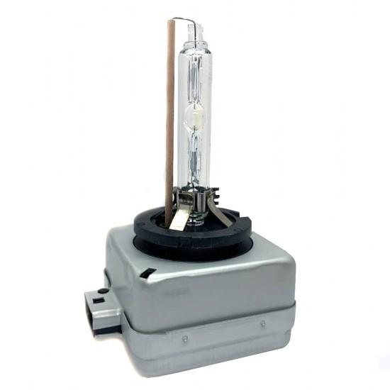 Ксенон лампа KYOTO Ultra Vision цоколь D1S 6000K 35W (1 шт.)
