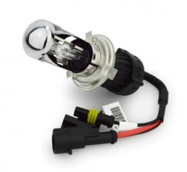 Би-ксенон лампа HB1-9005 KYOTO 6000 K 35W (1 шт.)