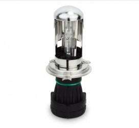 Би-ксенон лампа H4  Hi/Lo KYOTO 6000K 35W (1 шт.)